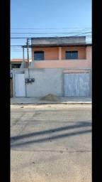 Vende-se Casa Campos Goytacazes