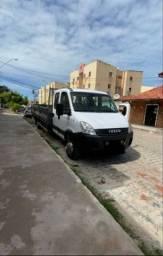 Caminhão Iveco Daily 70c16
