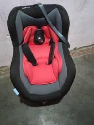 Cadeirinha (Bebê conforto) - Nova, nunca foi usada!