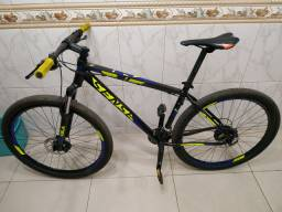 Bicicleta Sense One aro 29 tamanho 19