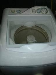 Maquina de lavar roupas Consul $390,00
