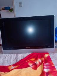 vendo essa tv philips