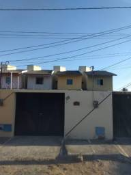 Casa duplex em Paracuru