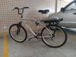 Bike Monaco Aro 26