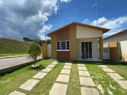 Casa Campo Belo / Transferência