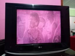 "Tv lg 29"""