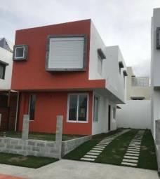Casa Nova Próx. Centro e Praia