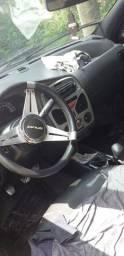 Fiat Palio 2001 fire 1.0 8v