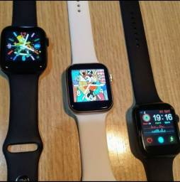 Smartwatch rose Iwo max -2020
