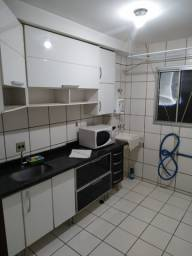 Vende-se Apartamento Samambaia Sul