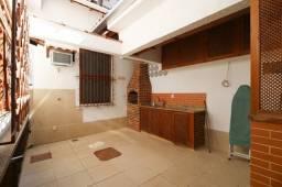 Maravilhosa Casa próx ao Metrô de Botafogo só R$ 5500 ! Cód.: STKN