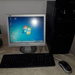 Computador PC Só hoje