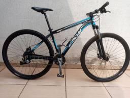 TSW Ride 27v Acera