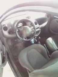 Ford Ka sapinho 2007