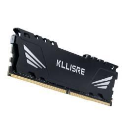 Memória RAM 8gb ddr4 2666mhz