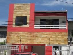 Casa para alugar no bairro Pereira Lobo