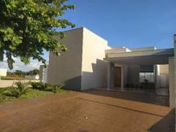 Casa em Condomio a venda em Olímpia/SP- Residencial Donnabella