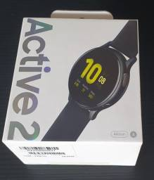 Samsung Active 2 Lacrado