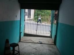 COD LS98/  Vendo casa no Lobato