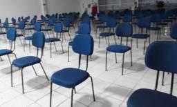 Cadeiras vende