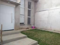 """""""Casa excelente"""" Altos do Klavin Nova Odessa SP"""