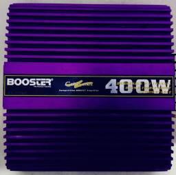 Módulo amplificador booster ba 310gx