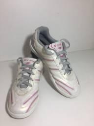 Chuteira Dray Futsal Feminina