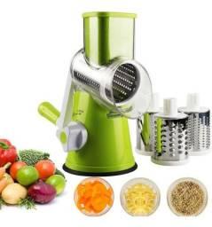 Promoção Máquina de cortar e moer legumes,Nova,Entregamos