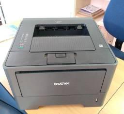 Impressora seminova no estado com o preço baixo