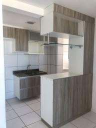 Alugo Helbor Parque Clube 1, 3 quartos, 3 banheiros, 2 vagas