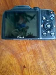 Camera fotografica canon