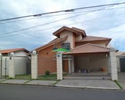 Belíssima Casa - Santa Rosália