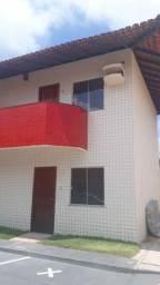 Duplex Centro Salinas