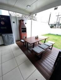 M- Lindo apartamento c/ótima localização em olinda com 2 qts e suite reversível,