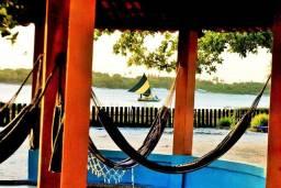 Residencial Sinta-se em Casa - Lagoa de Jijoca de Jericoacoara