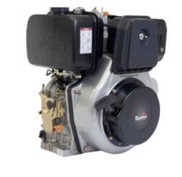 Motor Toyama 13hp Diesel