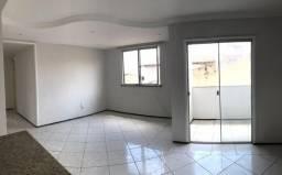 RT-Apartamento para Locação,super espaçoso na Maraponga,83 m²