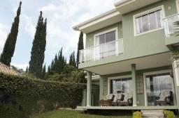 Casa / Sobrado para Venda, Curitiba / PR, bairro Atuba,