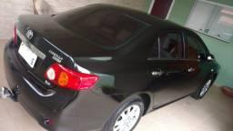 Corolla Altis 2.0 - 2011