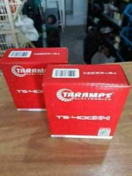 Taramps 400x4 novo