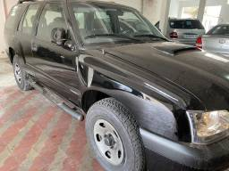 Blazer Colina 4x4 diesel