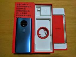 OnePlus 7T - 8GB - 128GB - Semi-novo
