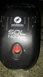 Estabilizador microssol sol ng3
