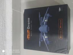 Drone , aceito troca