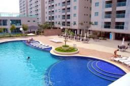 Salinas Park Resort - Incluindo Reveillon 20/21