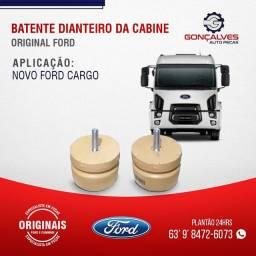 BATENTE DIANTEIRO DA CABINE ORIGINAL FORD CARGO