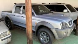 L200 Outdoor 2011/2012