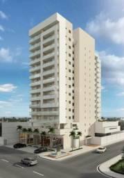 (AB ) Apartamento na Península com preço de Oportunidade