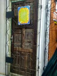 Condomínio na santa (novo Maranguape)