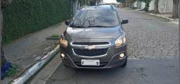 Chevrolet Spin 1.8 LTZ Aut. 2014/2015